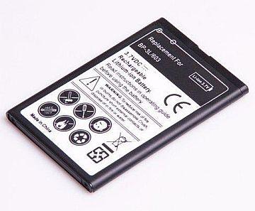Baterija Nokia BP-3L (710, 610, 603)