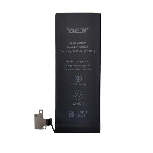 Baterija  Apple iPhone 4S