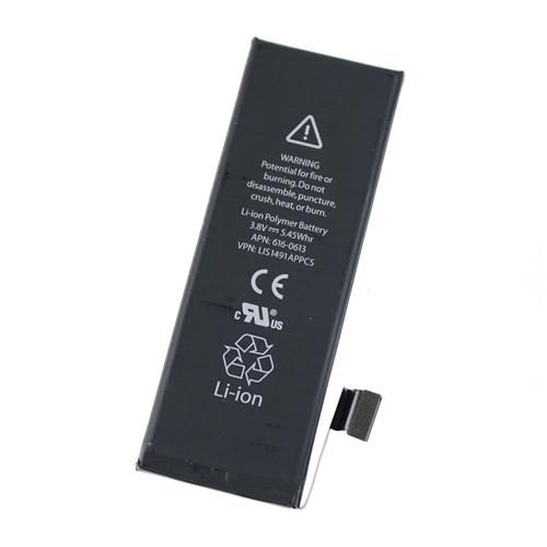 Baterija  Apple iPhone 5C