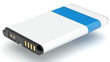 Baterija Blackberry C-S2 (Curve 8520, Curve 9300)
