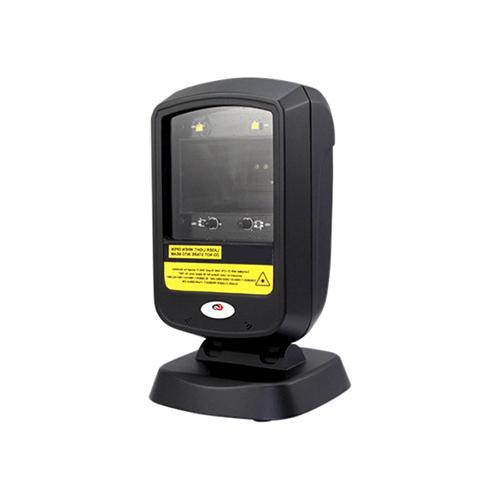 Stacionarus 1D/2D brūkšninių kodų skaitytuvas XL-2303