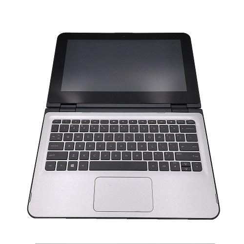 Nešiojamasis kompiuteris Yoga 11.6