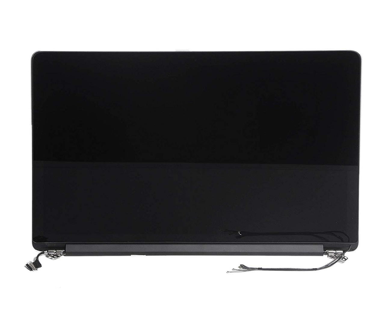 "LCD modulis 15.4"", APPLE A1398, 2013-2014"