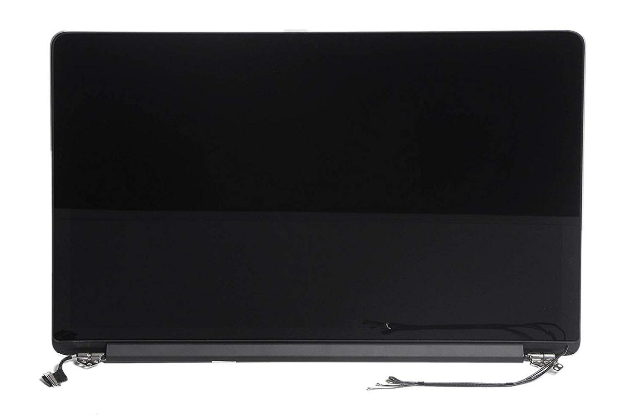 LCD modulis Apple A1502 2015