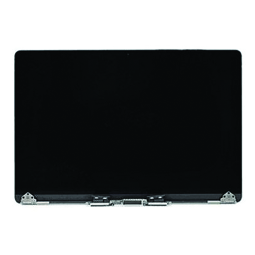 LCD modulis 15.4
