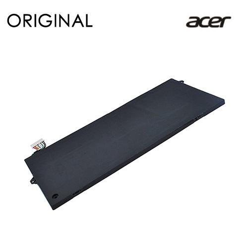 Nešiojamo kompiuterio baterija ACER AP13J3K 4000mAh, Original