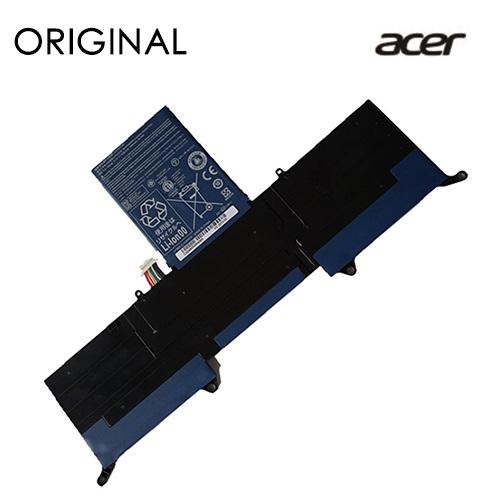 Nešiojamo kompiuterio baterija ACER AP11D4F 3280mAh, Original