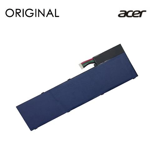 Nešiojamo kompiuterio baterija ACER KT.00303.002 4850 mAh, Original