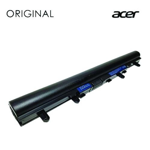 Nešiojamo kompiuterio baterija ACER AL12A32, 2500mAh, Original