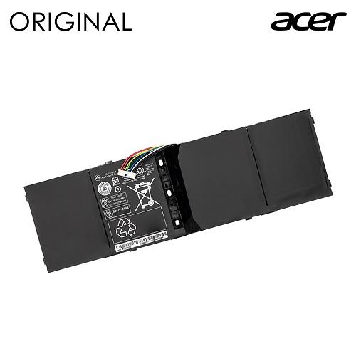 Nešiojamo kompiuterio baterija ACER AP13B3K, 3500mAh, Original