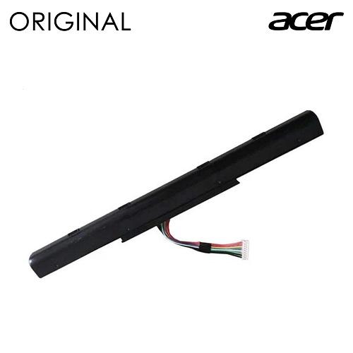 Nešiojamo kompiuterio baterija ACER AS16A5K Original