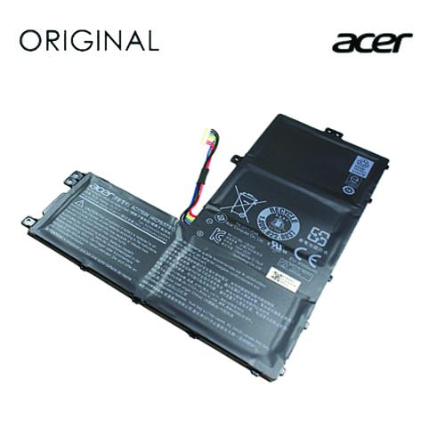 Nešiojamo kompiuterio baterija ACER AC17B8K, 3220mAh Original