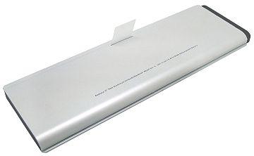 Nešiojamo kompiuterio baterija APPLE A1281 Extra Digital Selected Pro