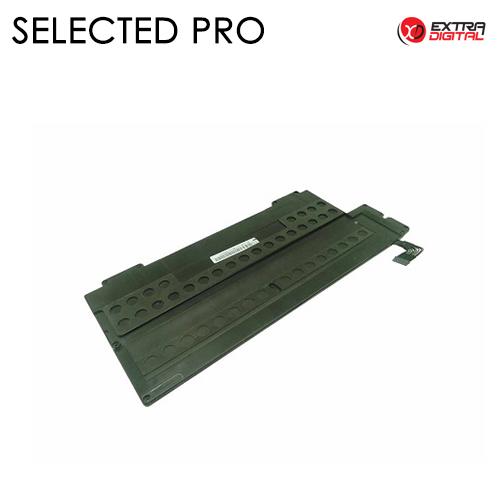 Nešiojamo kompiuterio baterija APPLE A1245, 4600mAh, Extra Digital Selected Pro
