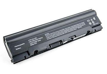 Nešiojamo kompiuterio baterija ASUS A32-1025, 5200mAh, Extra Digital Advanced