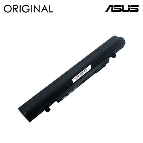 Nešiojamo kompiuterio baterija ASUS 07G016J21875, 5200mAh, Original