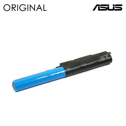 Nešiojamo kompiuterio baterija ASUS A31N1519, 2900mAh, Original