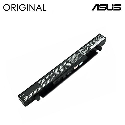 Nešiojamo kompiuterio baterija ASUS A41-X550A, 44Wh, Original