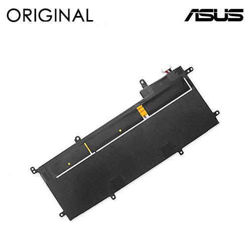 Nešiojamo kompiuterio baterija ASUS C31N1428, 56Wh, Original