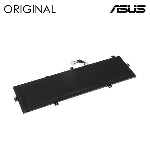 Nešiojamo kompiuterio baterija ASUS C31N1620, 4300mAh, Original