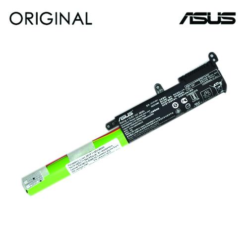 Nešiojamo kompiuterio baterija ASUS A31N1601, 3350mAh, Original