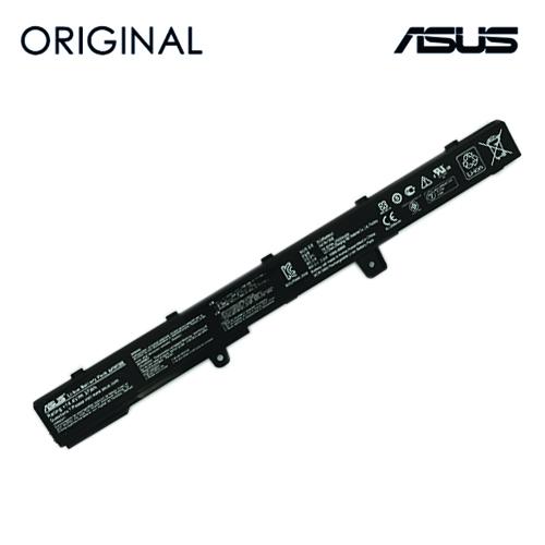 Nešiojamo kompiuterio baterija ASUS A31N1319, 2900mAh, Original