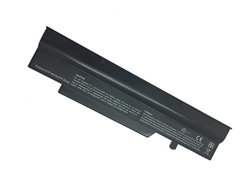 Notebook baterija, Extra Digital Selected, FUJITSU BTP-B4K8, 4400mAh