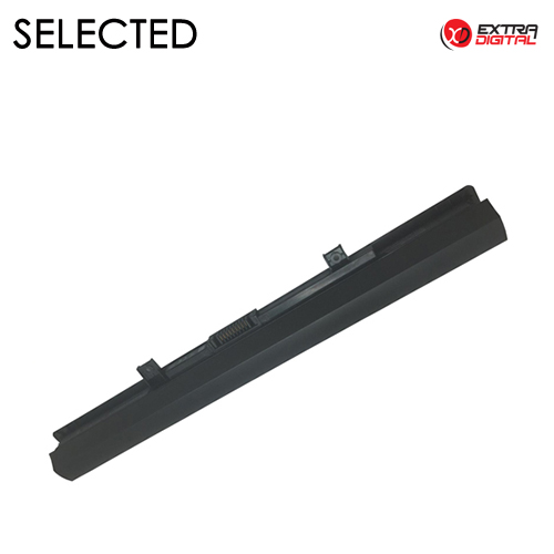Notebook baterija, Extra Digital Selected, TOSHIBA PA5195U-1BRS, 2200mAh