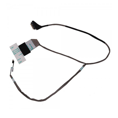 Ekrano kabelis Acer: 5750G, 5755