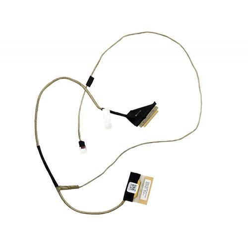 Ekrano kabelis Acer: E5-571, E5-531