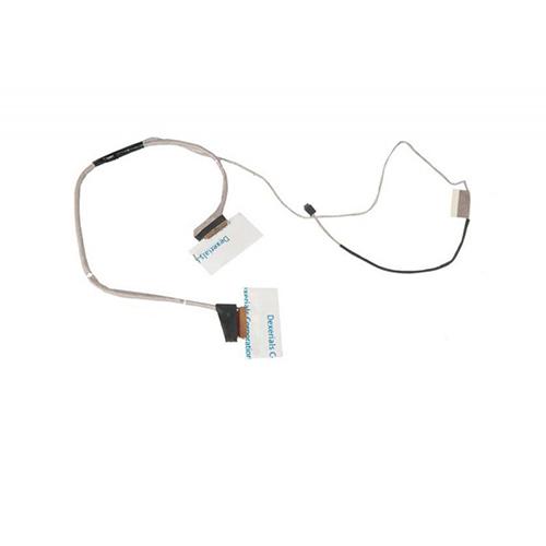 Ekrano kabelis Acer: ES1-512, ES1-53