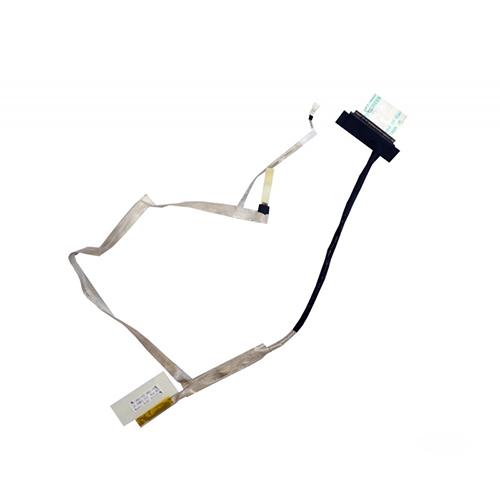 Ekrano kabelis Acer: V5-431, V5-471