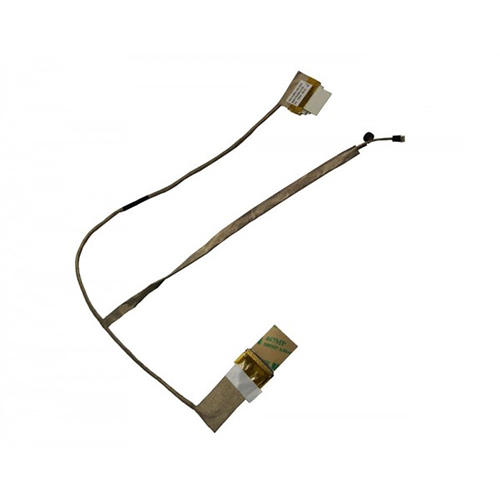 Ekrano kabelis Asus: K52, K52F