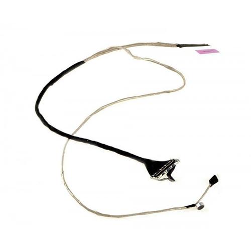 Ekrano kabelis Asus: K56, S56