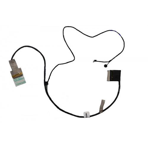 Ekrano kabelis Asus: N56