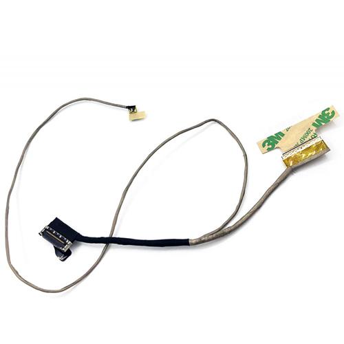 Ekrano kabelis HP: 14-Q