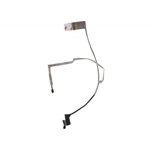 Ekrano kabelis HP: 15-D