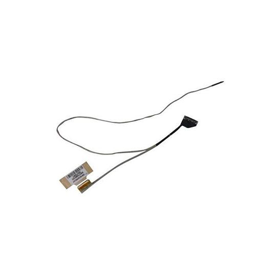 Ekrano kabelis HP: 15-f touch 30pin