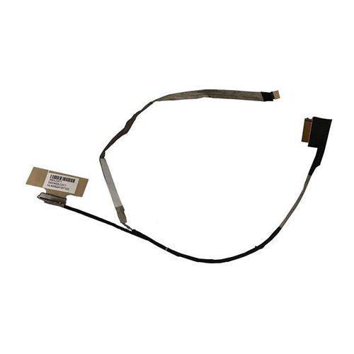 Ekrano kabelis HP: 440 G3, 445 G3