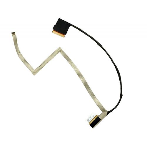 Ekrano kabelis HP: 450, 450 G1