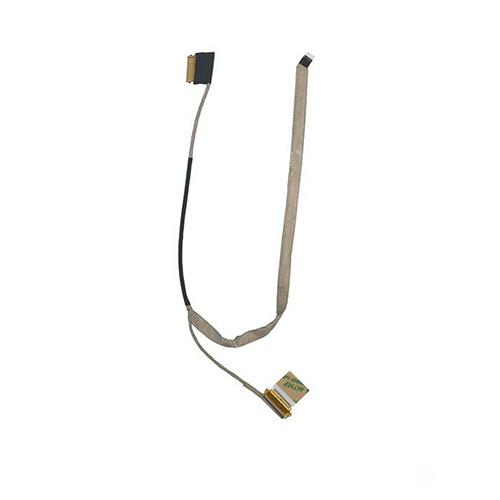 Ekrano kabelis HP: 450 G3, 455 G3
