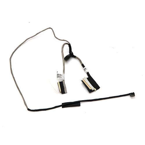 Ekrano kabelis HP: 840 G1