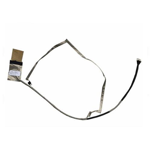 Ekrano kabelis LENOVO: G470, G475