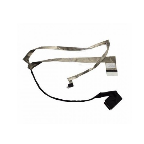 Ekrano kabelis LENOVO: G480, G485, G580, G585