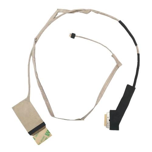 Ekrano kabelis LENOVO: G580; G585; G580A