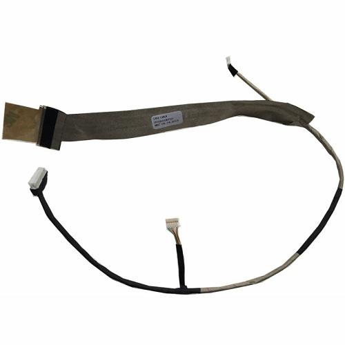 Ekrano kabelis LENOVO: Y410; F41