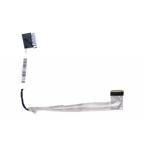 Ekrano kabelis LENOVO: Z470; Z475