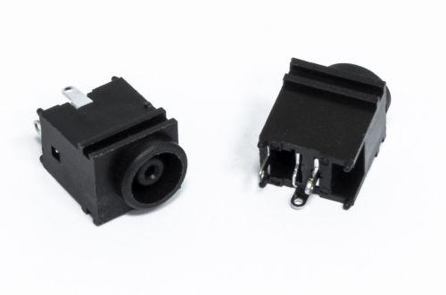 Maitinimo lizdas, SONY PCG-TR1, PCG-Z1, PCG-NV100