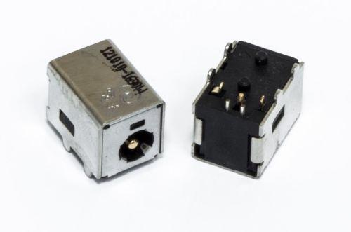 Maitinimo lizdas, COMPAQ Presario F700 series, HP Pavilion DV9000
