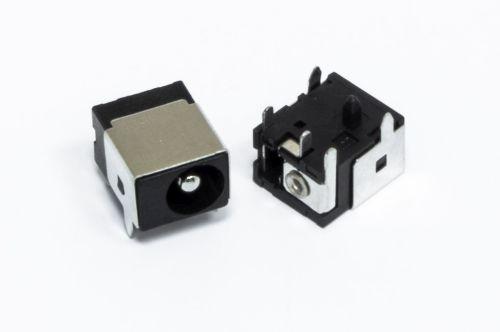 Maitinimo lizdas, ASUS Z3300AE, A4L(Z900)